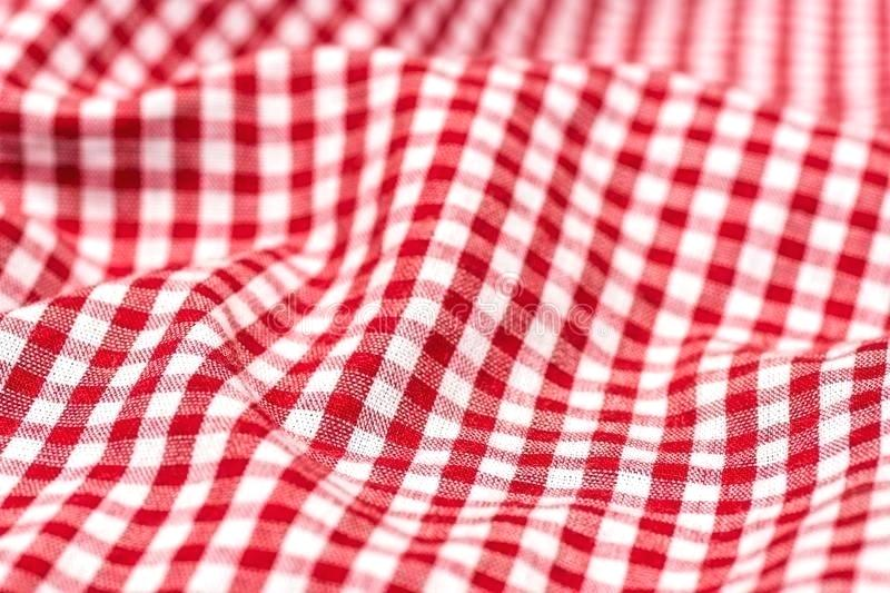 Red and white checkered tablecloth clipart royalty free stock Red Checkered Tablecloth Round And White Tablecloths Cotton ... royalty free stock