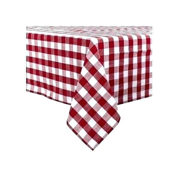 Red and white checkered tablecloth clipart banner stock red checkered table cloths – estilodeturquia.co banner stock