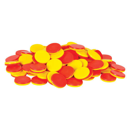 Red and yellow counters clipart free download Red And Yellow Integer Counters, Topsun Enterprises   ID ... free download