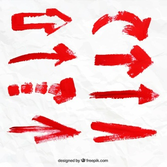 Red arrow graphic clip art free 17 Best images about Red Arrows on Pinterest | Graphics, Five dock ... clip art free