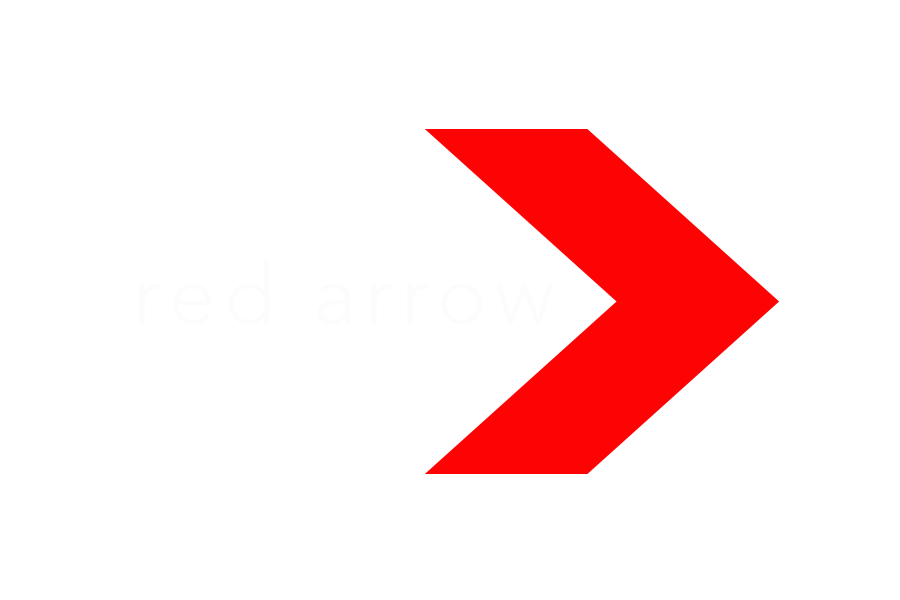 Red arrow graphic svg freeuse Red arrow images - ClipartFest svg freeuse