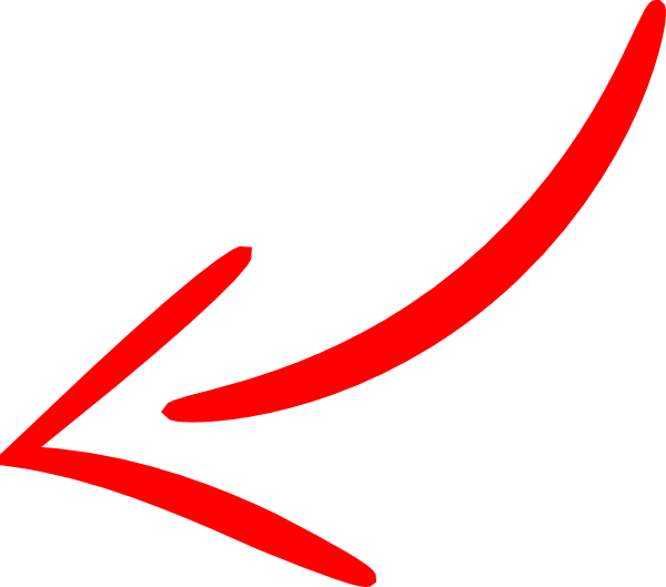 Red arrow image jpg black and white download Red Arrow Png - Free Icons and PNG Backgrounds jpg black and white download