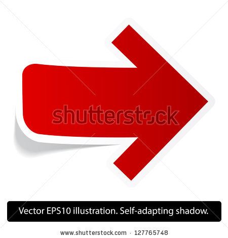 Red arrow image graphic library stock Red Arrow Stock Photos, Royalty-Free Images & Vectors - Shutterstock graphic library stock
