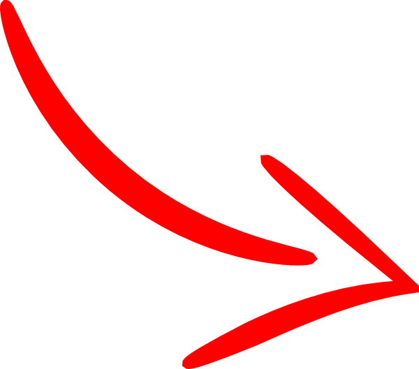 Red arrow image png black and white Red Arrow Png - Free Icons and PNG Backgrounds png black and white