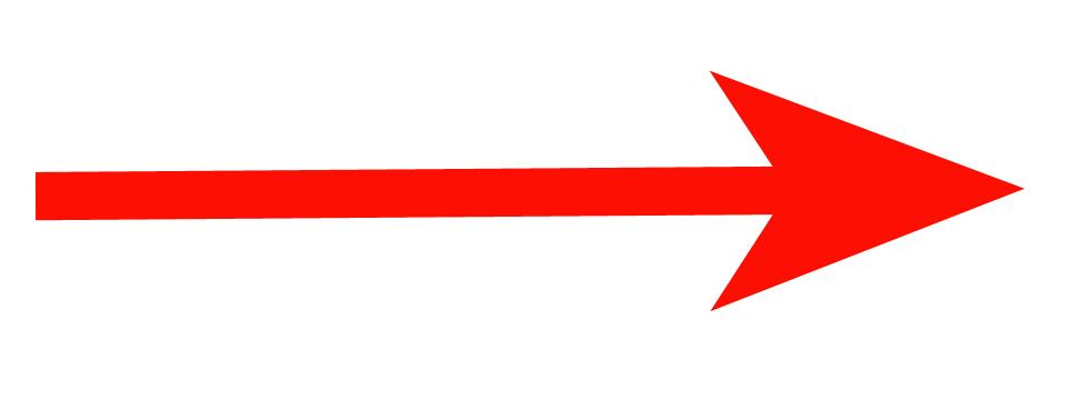 Red arrow image clip art stock Red Arrow | Free Download Clip Art | Free Clip Art | on Clipart ... clip art stock