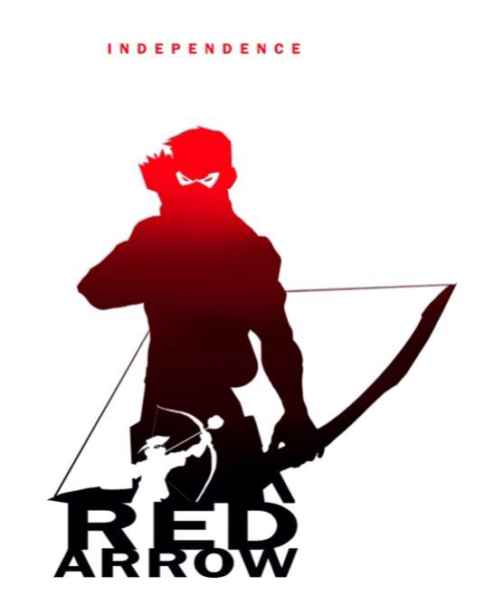 Red arrow images vector transparent download 17 Best ideas about Red Arrow on Pinterest | Young justice, Young ... vector transparent download