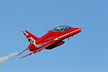 Red arrow images clip art free download Red Arrows - Wikipedia clip art free download