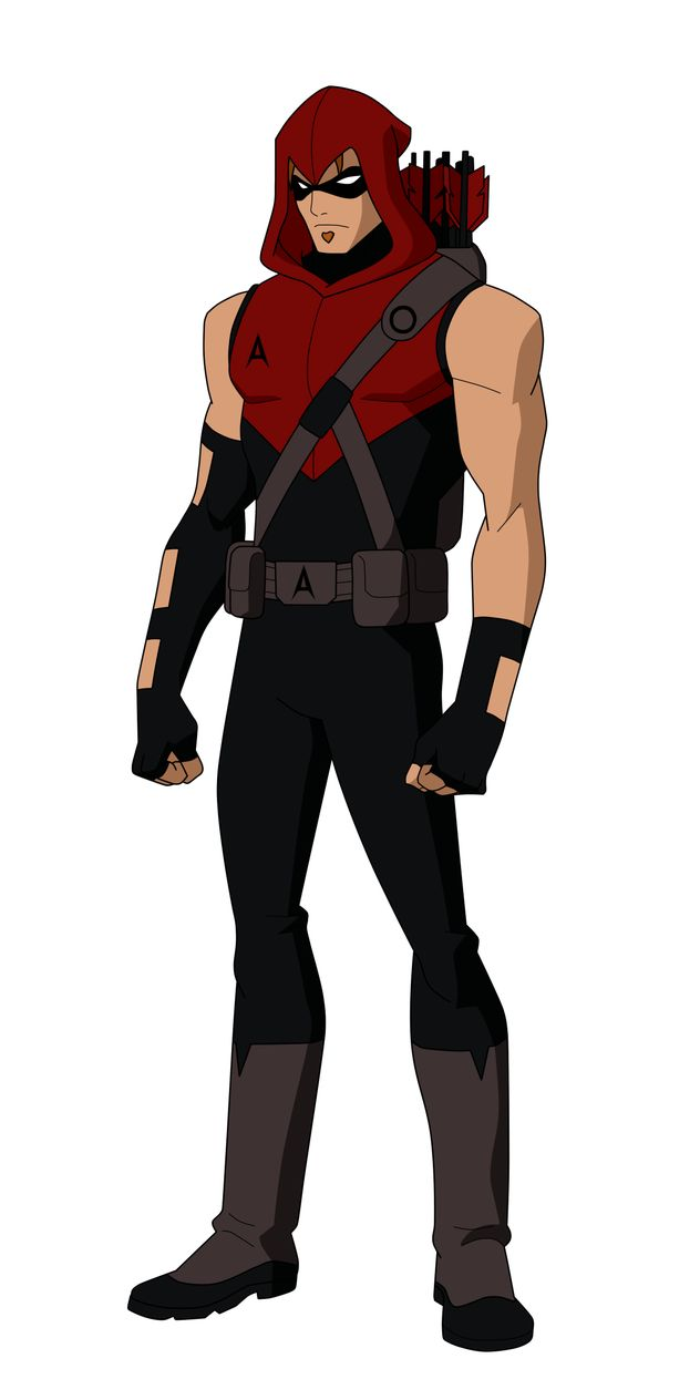Red arrow images clip art transparent download 17 best ideas about Red Arrow on Pinterest   Young justice, Young ... clip art transparent download