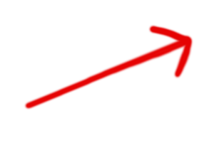Red arrow images graphic transparent stock Red arrow #4734 - Free Icons and PNG Backgrounds graphic transparent stock