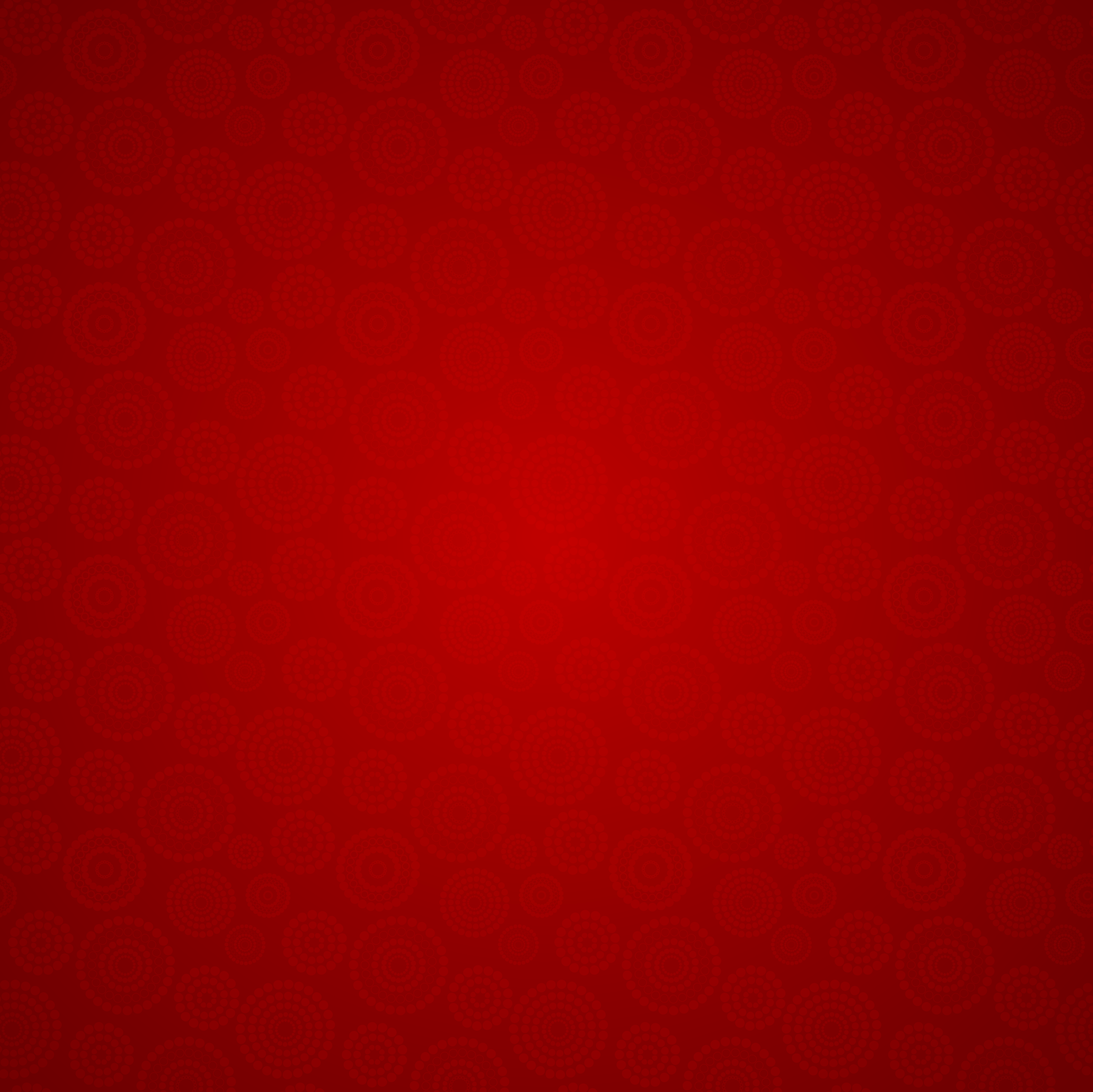 Red background clipart vector royalty free stock Ornamental Red Background | Gallery Yopriceville - High ... vector royalty free stock