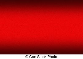 Red background clipart clip transparent stock Red background Clip Art and Stock Illustrations. 1,963,008 ... clip transparent stock