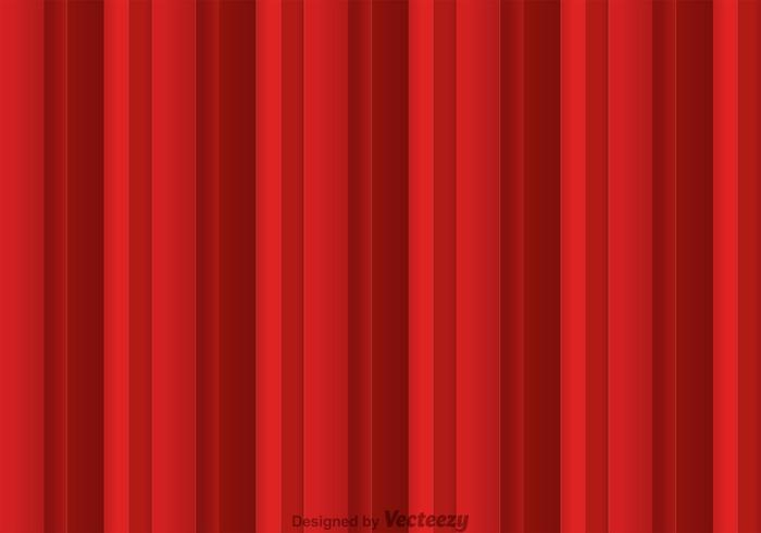 Red background clipart picture library download Red Maroon Line Background - Download Free Vectors, Clipart ... picture library download