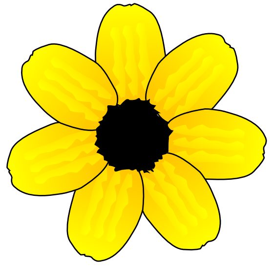 Flower Clipart Transparent Background | Free download best ... jpg royalty free