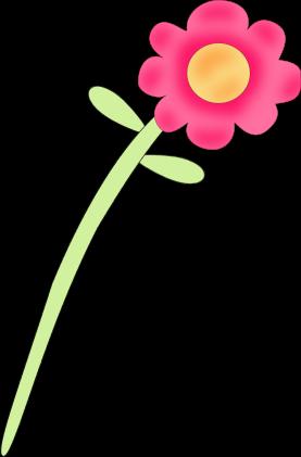 Flower Clip Art - Flower Images png