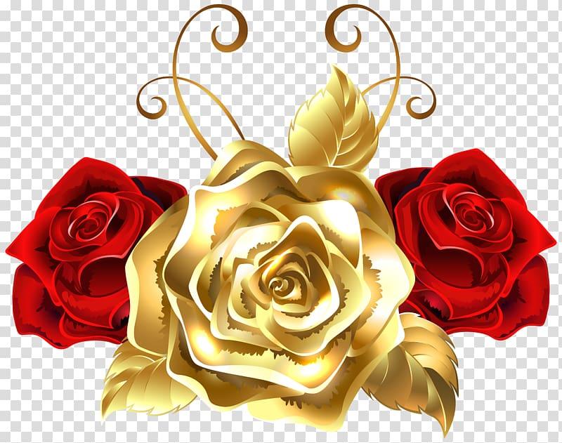Rose transparent background PNG cliparts free download ... clip freeuse download
