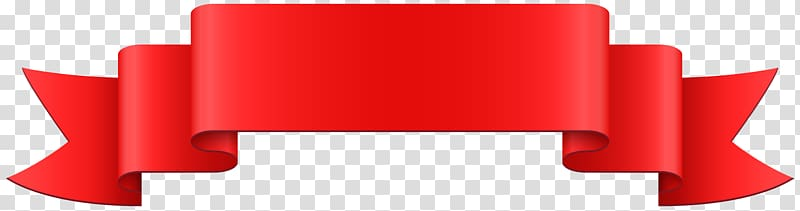 Red banner clipart download Banner Ribbon , Red Banner sale Banner transparent ... download