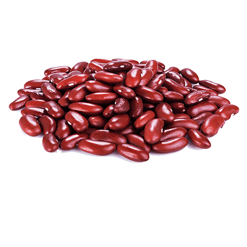 Red beans and rice clipart svg freeuse library Kidney bean Common Bean Red beans and rice - drybeans png ... svg freeuse library