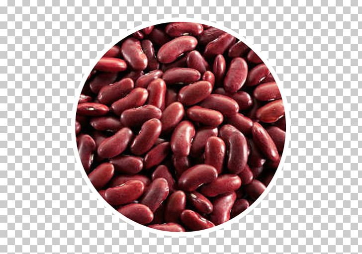 Red beans and rice clipart clipart freeuse library Indian Cuisine Rajma Red Beans And Rice Dal PNG, Clipart ... clipart freeuse library