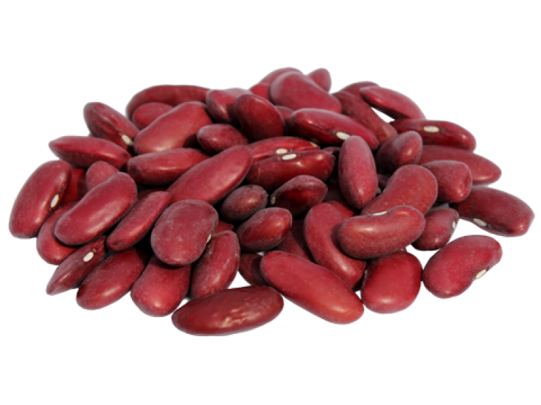 Red beans and rice clipart black and white library Red beans and rice Kidney bean Adzuki bean Chili con carne ... black and white library