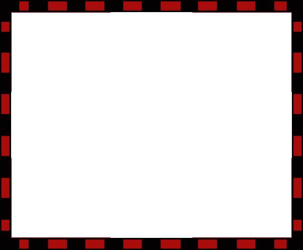 Red black frame clipart jpg royalty free download Red Frame Clipart | Free download best Red Frame Clipart on ... jpg royalty free download
