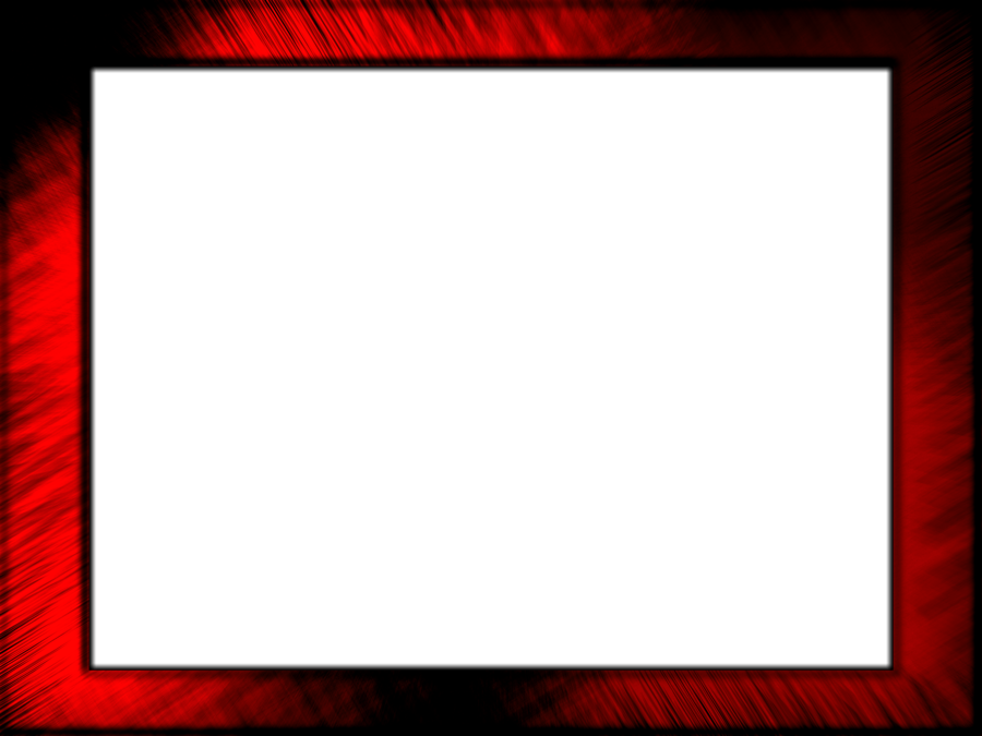 Black Background Frame clipart - Red, Black, Text ... graphic transparent