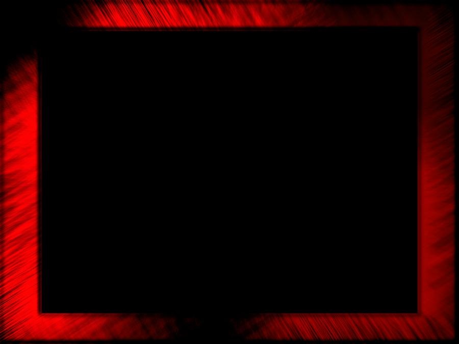 Red black frame clipart graphic transparent Black Background Frame clipart - Red, Black, Text ... graphic transparent