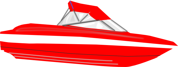 Red boat clipart svg transparent download Red boat cliparts free download clip art on - ClipartBarn svg transparent download