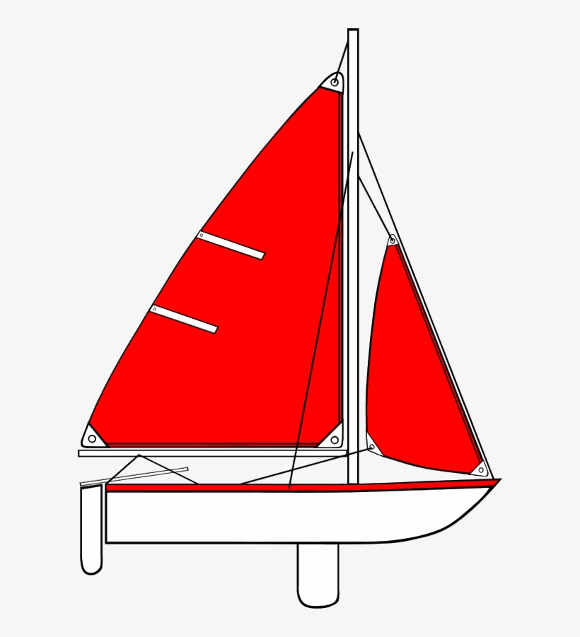 Red boat clipart picture black and white library Cartoon Boats Images - Red Boat Clipart PNG Image ... picture black and white library