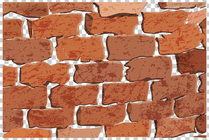 Red brick background clipart picture black and white library National Azulejo Museum Brick Wall Red PNG, Clipart, Adobe ... picture black and white library