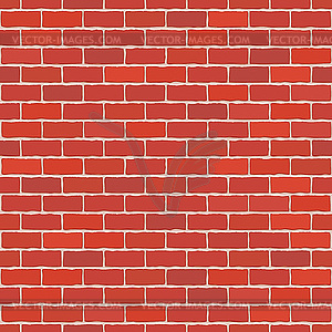 Red brick wall clipart clip art free stock Free Brick Wall Cliparts, Download Free Clip Art, Free Clip ... clip art free stock