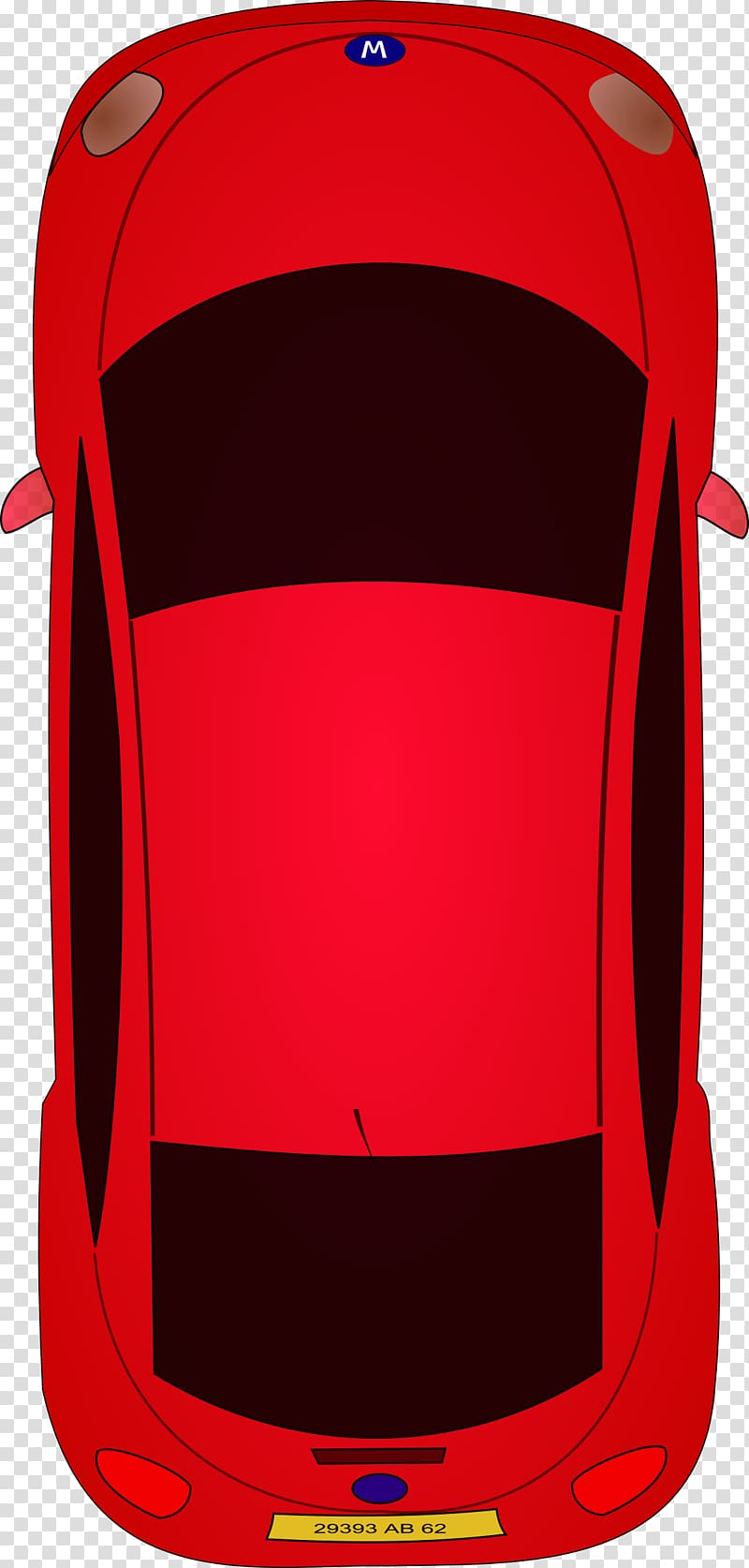 Car Bird\\\'s-eye view , top view transparent background PNG ... picture freeuse download