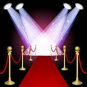 Red carpet clipart images banner royalty free red carpet event free clipart - Buscar con Google | Talent ... banner royalty free
