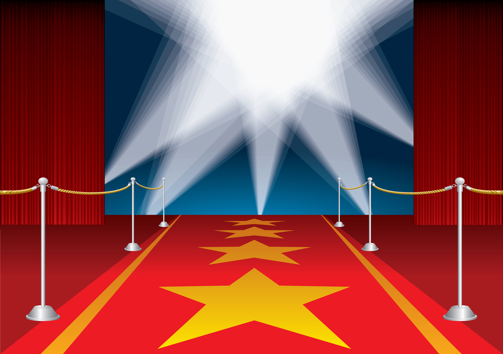 Red carpet clipart images clip royalty free library 20+ Red Carpet Clip Art | ClipartLook clip royalty free library