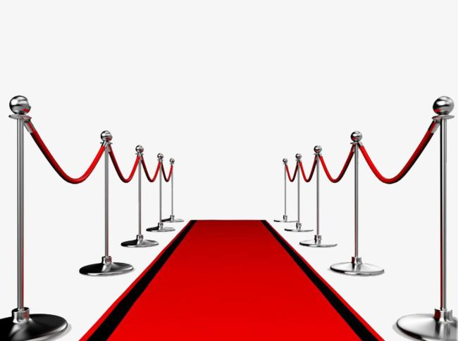 Red carpet clipart images banner black and white library Red Carpet In Kind PNG, Clipart, Avenue, Avenue Of Stars ... banner black and white library