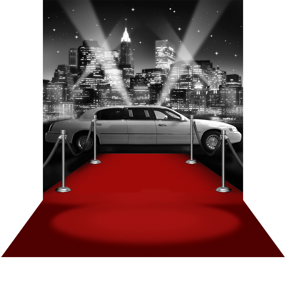 Red carpet clipart limousine royalty free RED CARPET TREATMENT – Platinum Limos royalty free