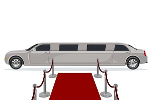 Red carpet clipart limousine clip library download Red Carpet Clipart limo 16 - 300 X 200 Free Clip Art stock ... clip library download