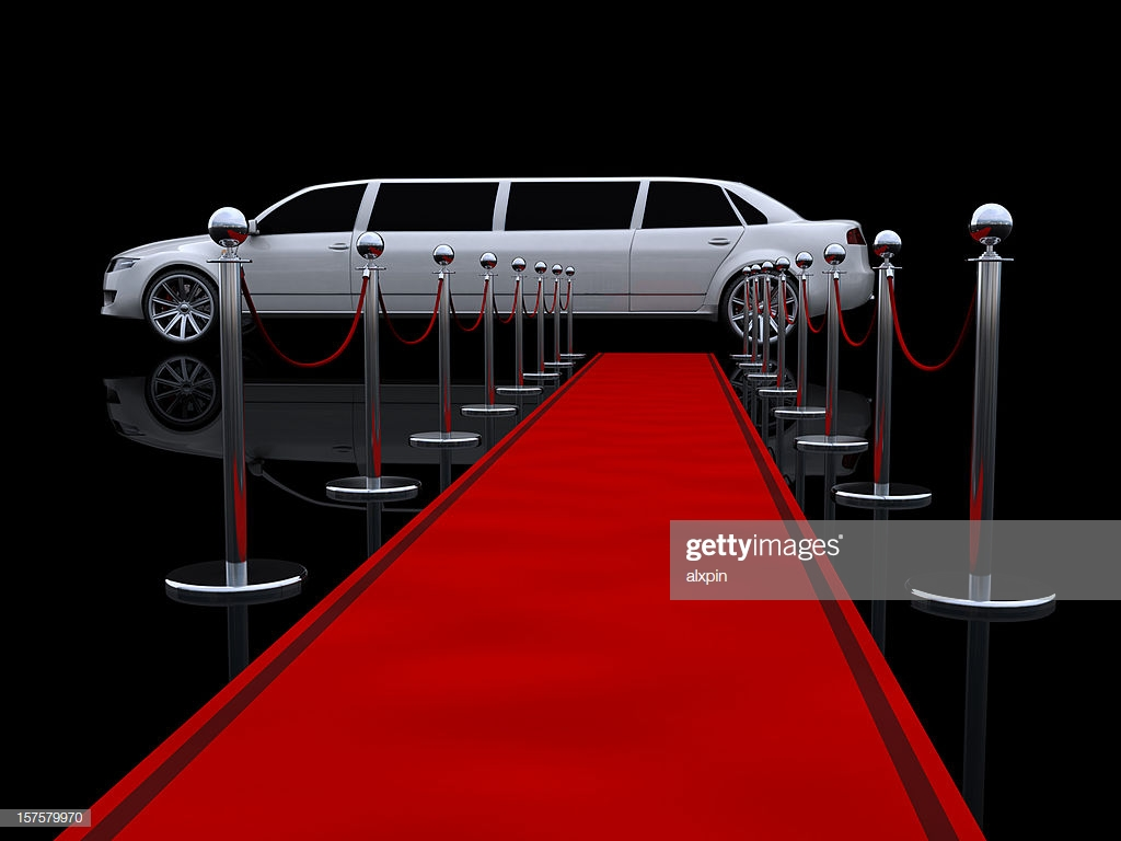 Red carpet clipart limousine banner transparent download Limousine And Red Carpet Stock Photo Getty Images Expensive ... banner transparent download