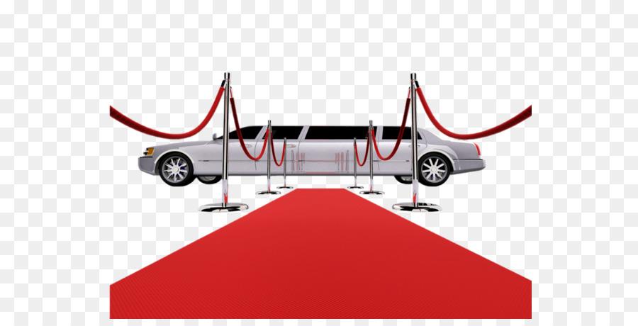 Red carpet clipart limousine jpg transparent download Free Red Carpet Clipart limo, Download Free Clip Art on ... jpg transparent download