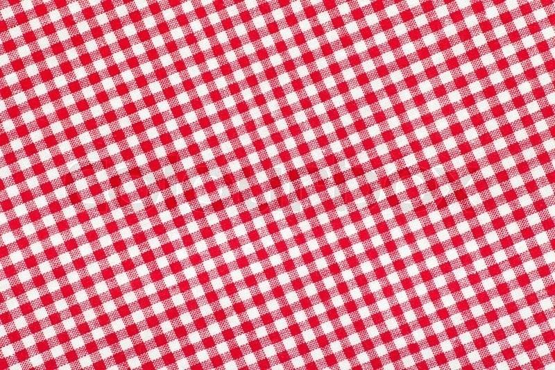 Red checkered tablecloth wine clipart banner freeuse download Red Checked Tablecloth And White Gingham Table Cloth ... banner freeuse download