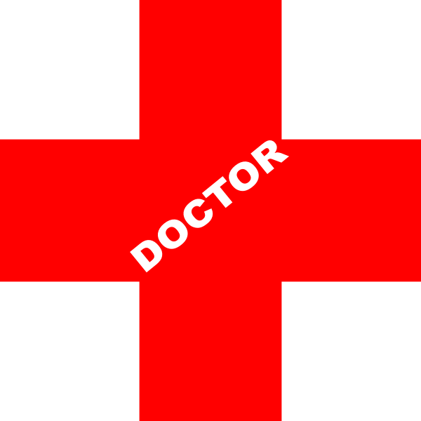 Red christian cross clipart image freeuse stock Cross clipart doctor ~ Frames ~ Illustrations ~ HD images ~ Photo ... image freeuse stock