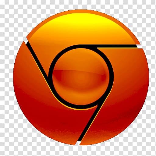 Red chrome clipart banner freeuse Google Chrome Computer Icons Web browser Safari, safari ... banner freeuse