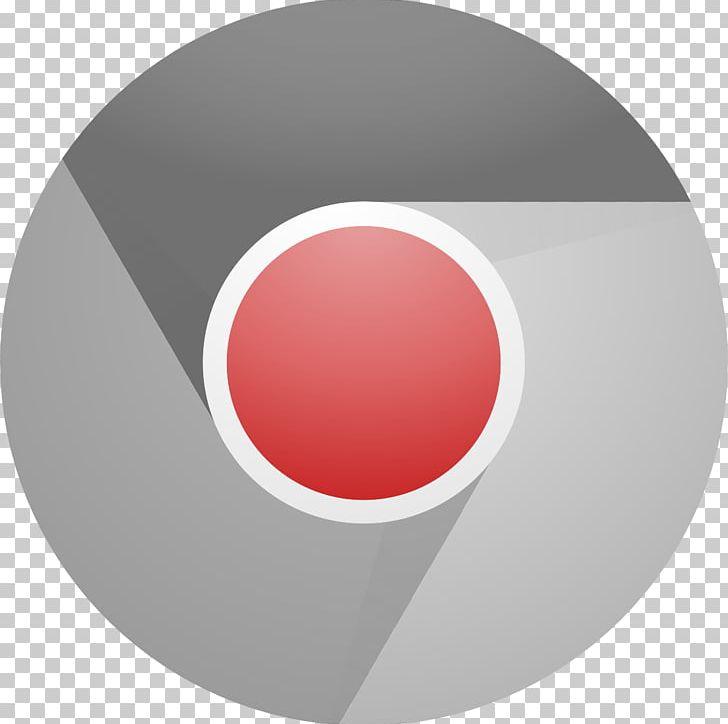 Red chrome clipart clipart free Chromium Computer Icons Google Chrome PNG, Clipart, Chromium ... clipart free