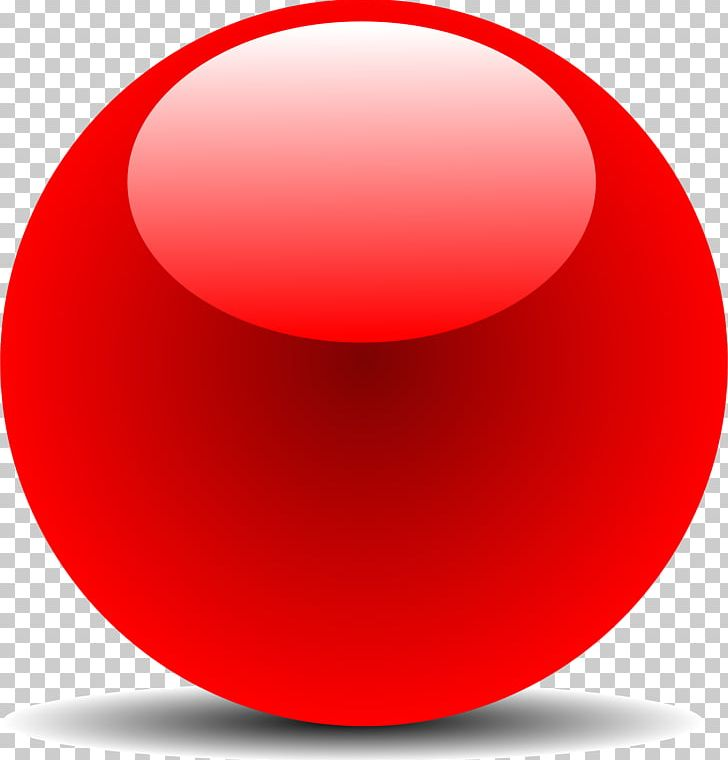 Red chrome clipart banner royalty free Google Chrome Computer Icons PNG, Clipart, Ball, Button ... banner royalty free