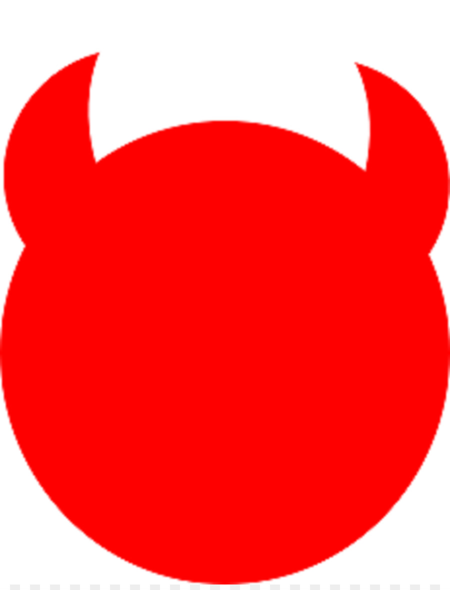 Red circle icon clipart image black and white download Red Circle png download - 1400*1818 - Free Transparent Devil ... image black and white download