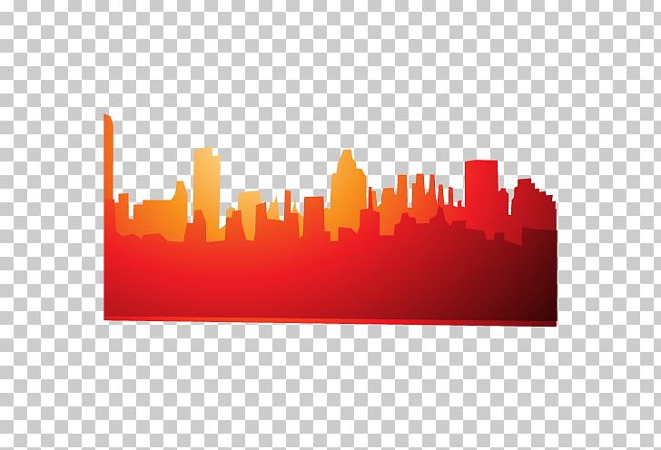 Red city clipart image freeuse library City Red Euclidean PNG, Clipart, Architecture, Building ... image freeuse library