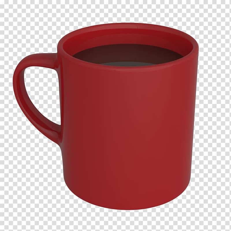 Coffee cup Mug Encapsulated PostScript, mug coffee ... jpg download