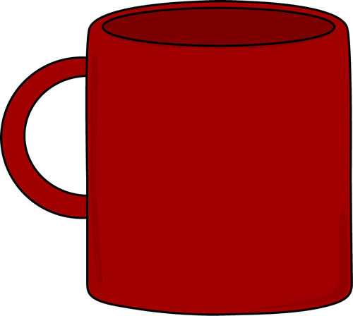 Free Coffee Mug Images, Download Free Clip Art, Free Clip ... graphic library