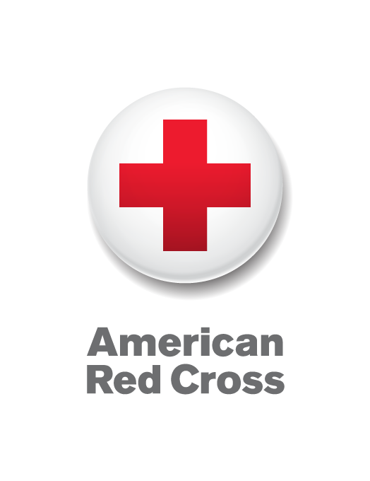 White hospital cross clipart clip art library stock The Red Cross Blood Drive   Guardian Angels clip art library stock