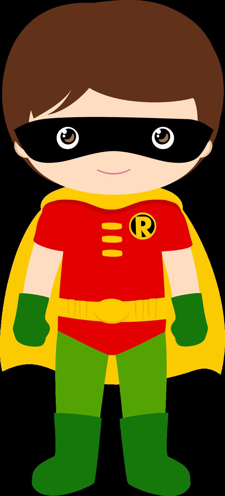 Star wars batman clipart clip art download i17tfjggb7pWF.png 726×1,600 píxeles | Batman | Pinterest | Batman ... clip art download