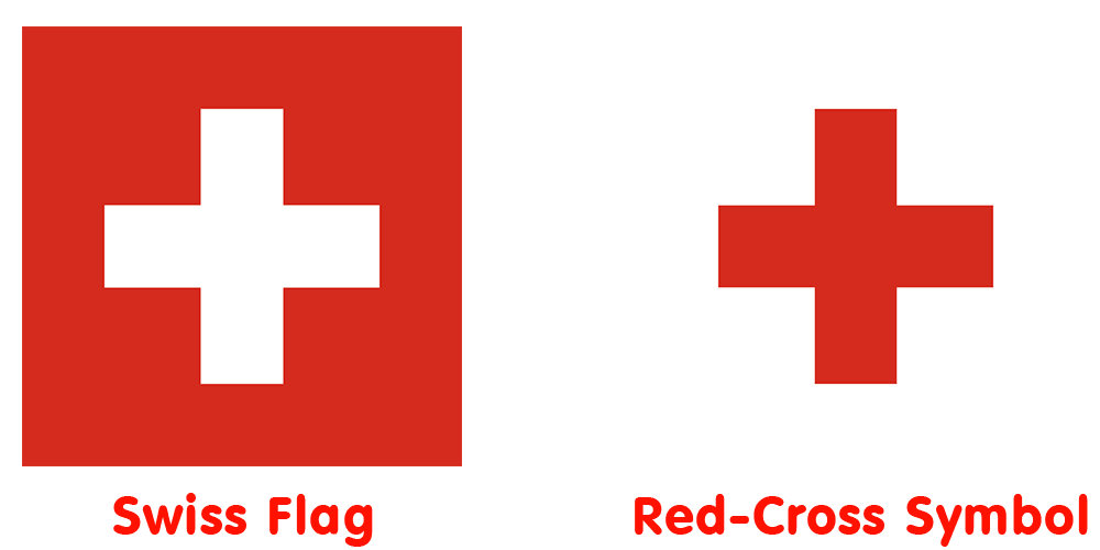 Red cross out clipart vector royalty free download Free Red Cross Symbol, Download Free Clip Art, Free Clip Art on ... vector royalty free download